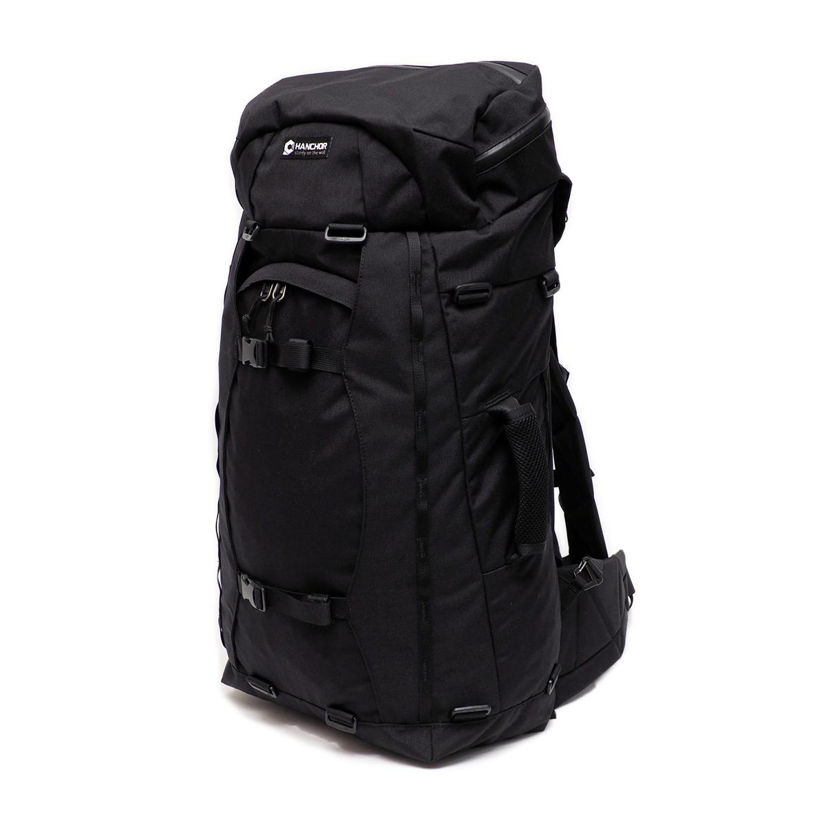 6e1440d8db HANCHOR Breccia Travel Backpack